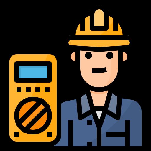 Electricistas Las Palmas