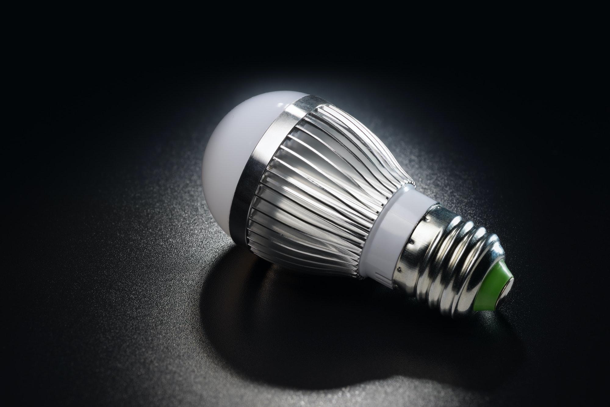 Reformas para ahorrar energía con la eficiencia energética
